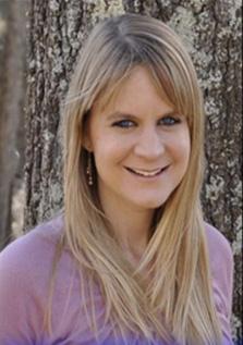 Dr. Heidi Limbrunner